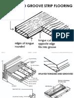 floors.pdf