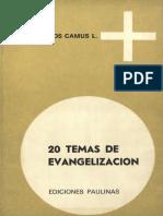 184406.pdf
