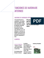LEIDY GALLEGO.pdf