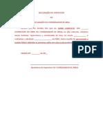DECLARAÇÃO_MODELO_SUPERVISOR_COORDENADOR.docx