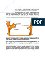 cumunicacion y lenguaje.docx