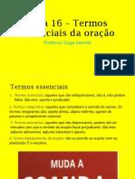 Aula_16___Termos_essenciais_da_ora__o (2)