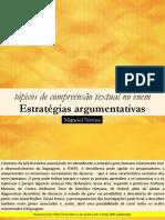 estrategiasargumentativasnoenem-171018124021.pdf