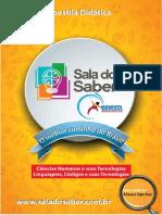 ciencias_humanas_e_suas_tecnologias_linguasgens_cod_e_suas_tecnologias_SALA_DO_SABER-ok.pdf