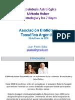 Presentación_Huber_ABTA_2018_7Rayos.pdf