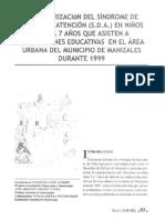 Dialnet-CaracterizacionDelSindromeDeDeficitDeAtencionSDAEn-6138490.pdf