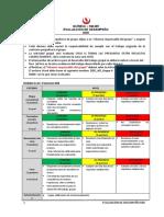 DD5_Actividad grupal_2015