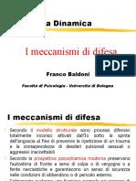 03 Psicologia Dinamica Meccanismi Difesa (3)