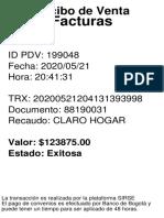20200521204131393998.pdf