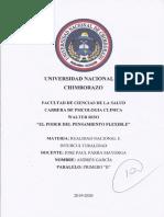 EL PODER DEL PENSAMIENTO FLEXIBLE.pdf