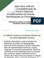 Maria_Rosario_Carneiro_crítica lei VD