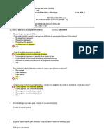 SOLUCIONARIO_PEnt_HH-333J 2019II.docx