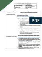 Tarea Lengua Castellana Steven Parra.pdf