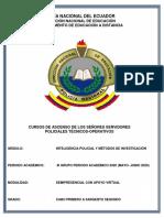 3- CBOP. INTELIGENCIA POLICIAL Y MÉTODOS DE INVESTIGACIÓN 1 (1)
