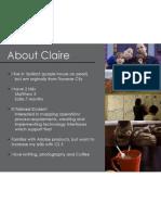 Week1 Lab Intro Slide
