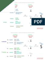 3 Método de análisis de las decisiones jurídicas.pptx