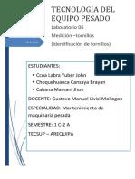 06 Laboratorio Mediciones - tornillos 06.docx