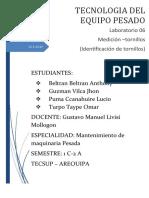 06 Laboratorio Mediciones TERMINADO