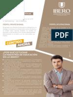 DIGITAL-BOGOTÁ-MAESTRÍA-EN-EDUCACIÓN_compressed
