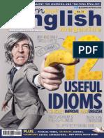 LearnHotEnglishIssue217June2020_UserUpload_Net