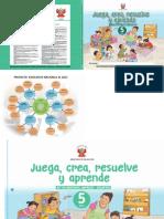 texto_recurso_desafios_5_anos.pdf