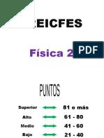 353129569-FISICA-2.pptx
