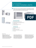 DS-coolspot-air-conditioning-units-en