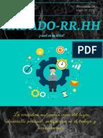 ardado rr.hh.pdf