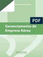 [7742 - 23602]gerenciamento_de_empresa_aerea.pdf