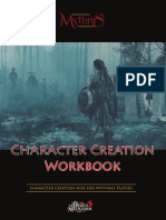 Character_Creation_Workbook.pdf