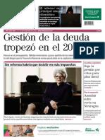 Financiero17_al_23_Noviembre.pdf