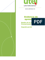 Procesal_Penal_Segundo_Parcial_P (3)