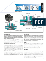 QR-N Valve service.pdf