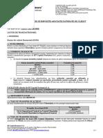 [BTCP] Anexa 3 - Comisioane, taxe si impozite ONLINE.pdf