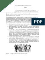 ACTIVIDAD_PROYECTO_DE_VIDA_CONTABILIDAD_812.docx