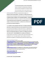 pdf reducido.en.es