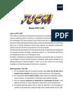 fuc-lab-bases.pdf