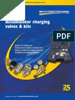 nitrogen_gas_charging_kits_brochure.pdf