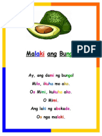 eng-fil reading materials w pictures.docx