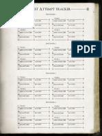 DS_Best_Attempt_Tracker.pdf