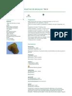 CROQUETAS DE BACALAO - imagen principal - Consejos - Fotos de pasos - comentario - 2010-01-22
