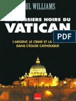 les dossiers noirs du vatican.pdf