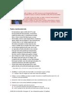 SANTILLANA_PORT12_7-Nuno Judice