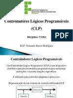 pdf sobre clp