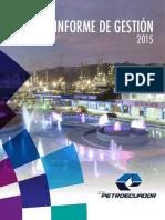 Informe-de-Gestion-EP-Petroecuador-2015.pdf