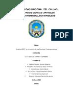Análisis EEFF en el entorno de las Finanzas Contemporáneas.docx