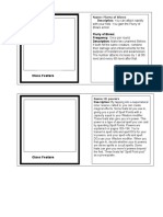 Pathfinder 2 spell cards.docx