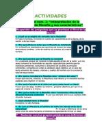 [PDF] 19 Actividades de Filosofia_compress.pdf