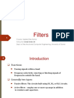 Filters-p1