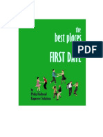Best Places for First Dates.pdf